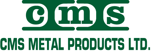 CMS Metal Products Ltd